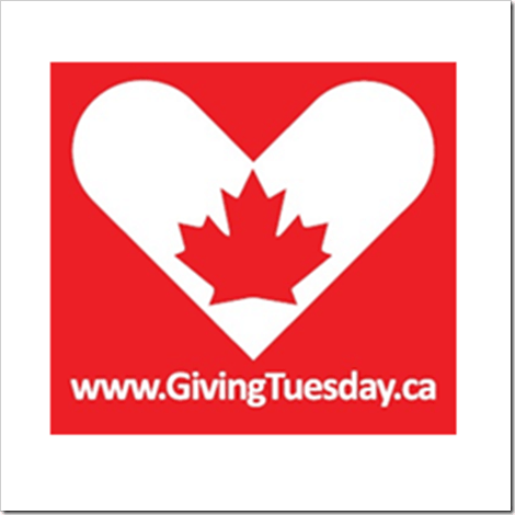 Giving Tuesday_Logo_