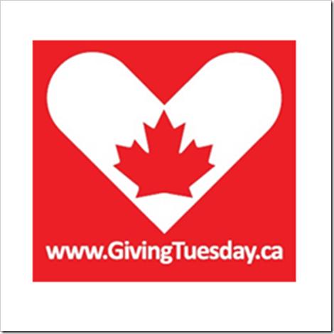 Giving Tuesday_Logo_