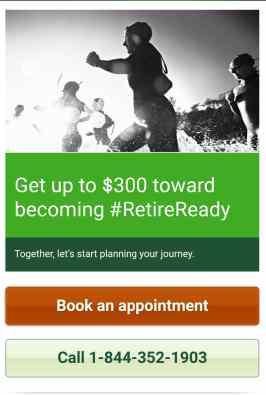 TD_#RetirementReady_Appointment _ @DownshiftingPRO