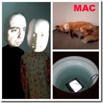 MAC_Montreal_DownshiftingPROtravel_60