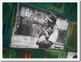 Margarita Ibbott @DownshiftingPRO _ Mural Walking Tour_4