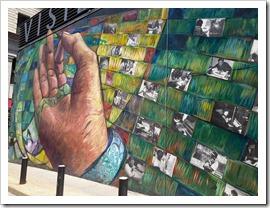 Margarita Ibbott @DownshiftingPRO _ Mural Walking Tour_5