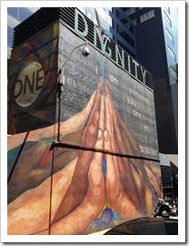 Margarita Ibbott @DownshiftingPRO _ Mural Walking Tour_6