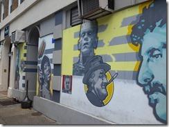 Margarita Ibbott @DownshiftingPRO _ Mural Walking Tour_7