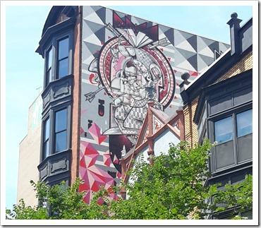 MuralArts.org_ Personal MelodyMargarita Ibbott @DownshiftingPRO _ MuralArts (22)