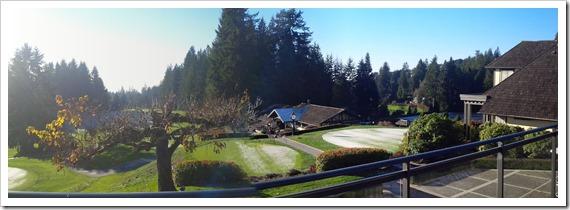 West Vancouver, British Columbia @DownshiftingPRO