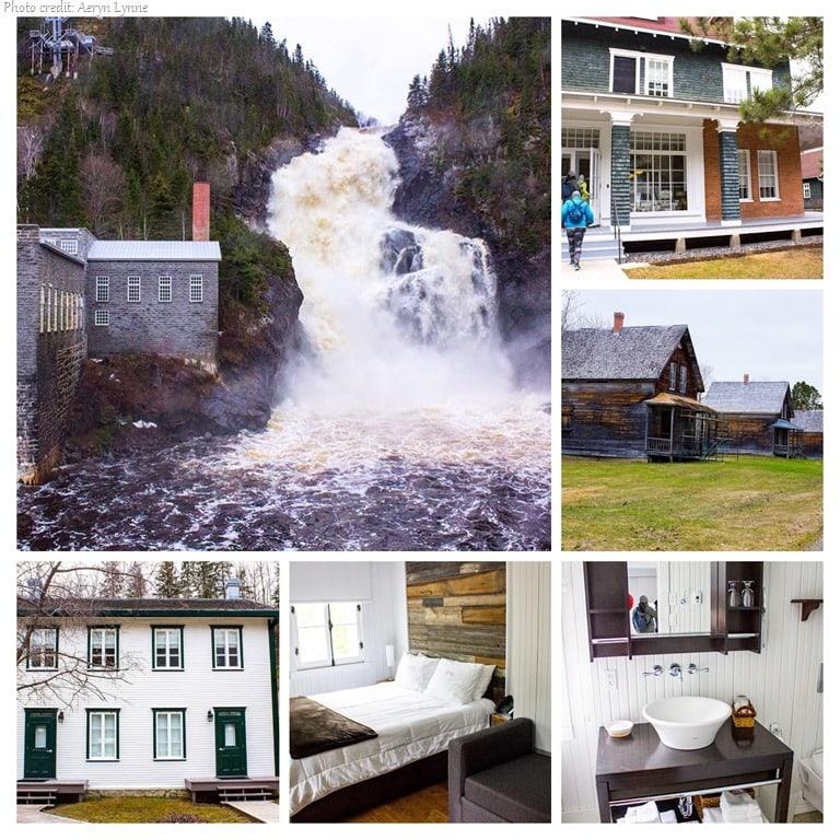 10 Best Adventures in Saguenay images in | Adventure trips, Travel:__cat__, Quebec