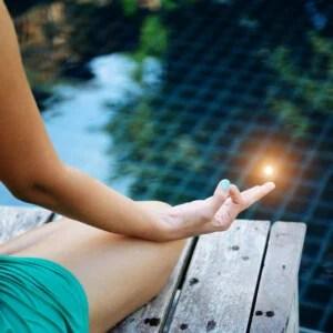 4 Misperceptions + 4 Truths About Meditation   www.downshiftology.com