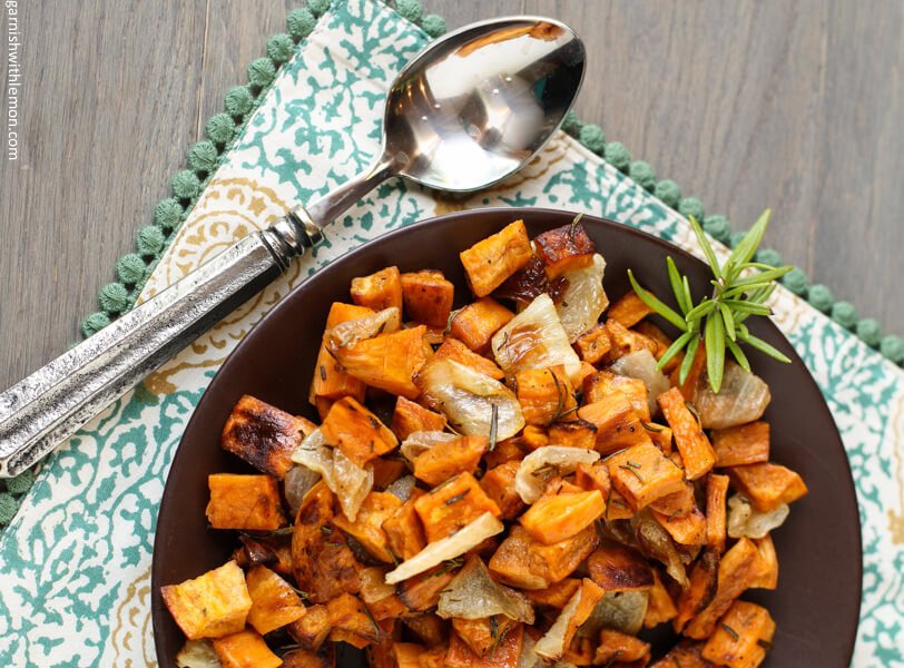 delicious paleo thanksgiving recipes