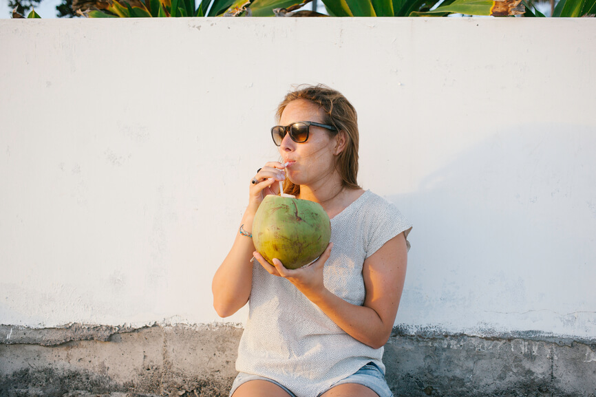 Detoxes and cleanses - should you do them?