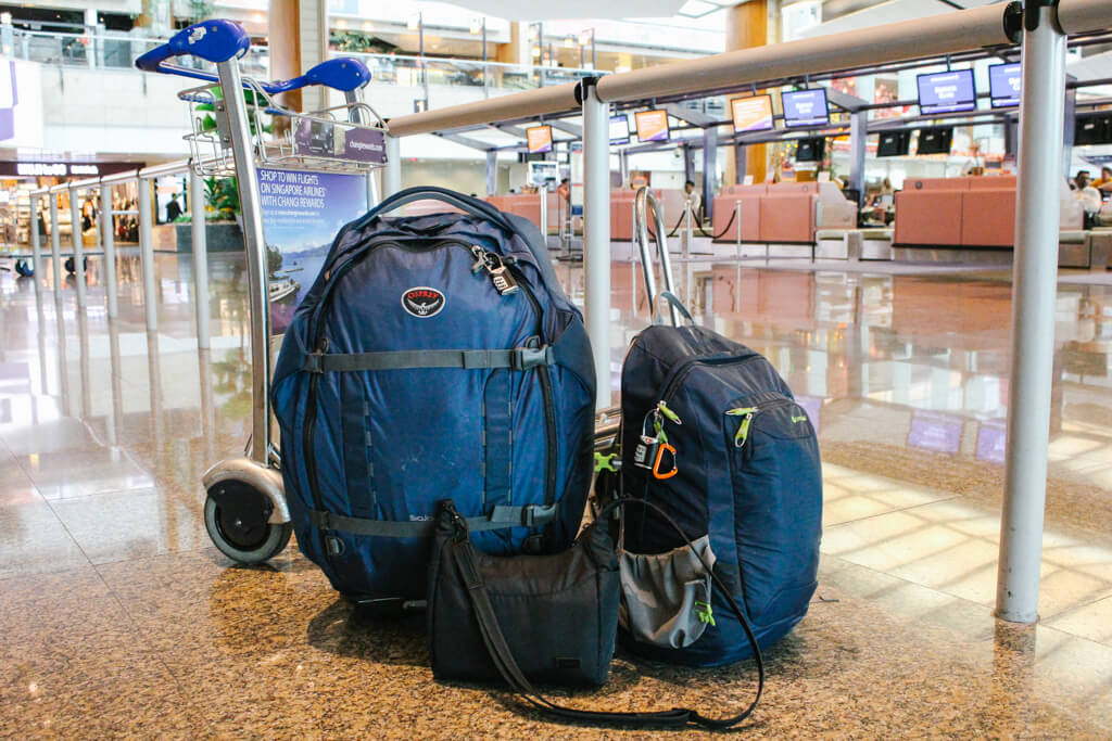 travel luggage recommendations 2-1
