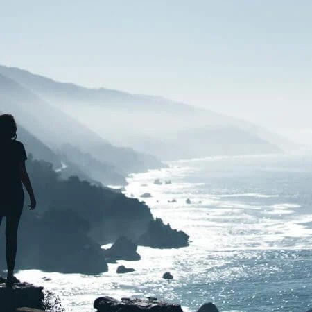 how to set a powerful intention for the new year
