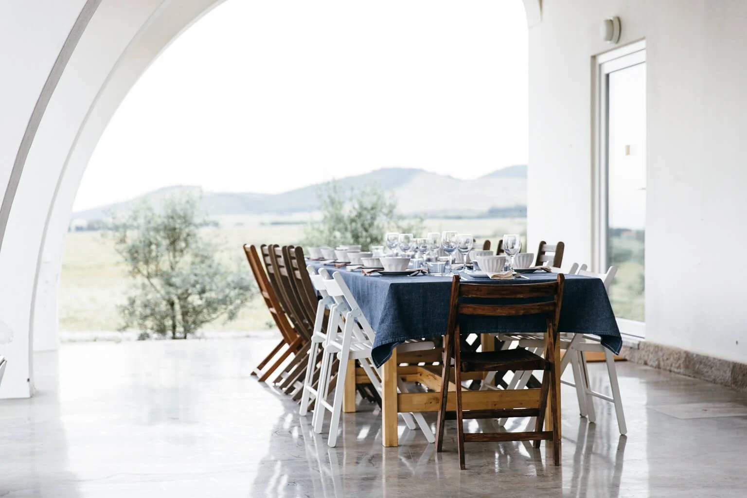 Food & Lifestyle Photography Workshop: Alentejo, Portugal