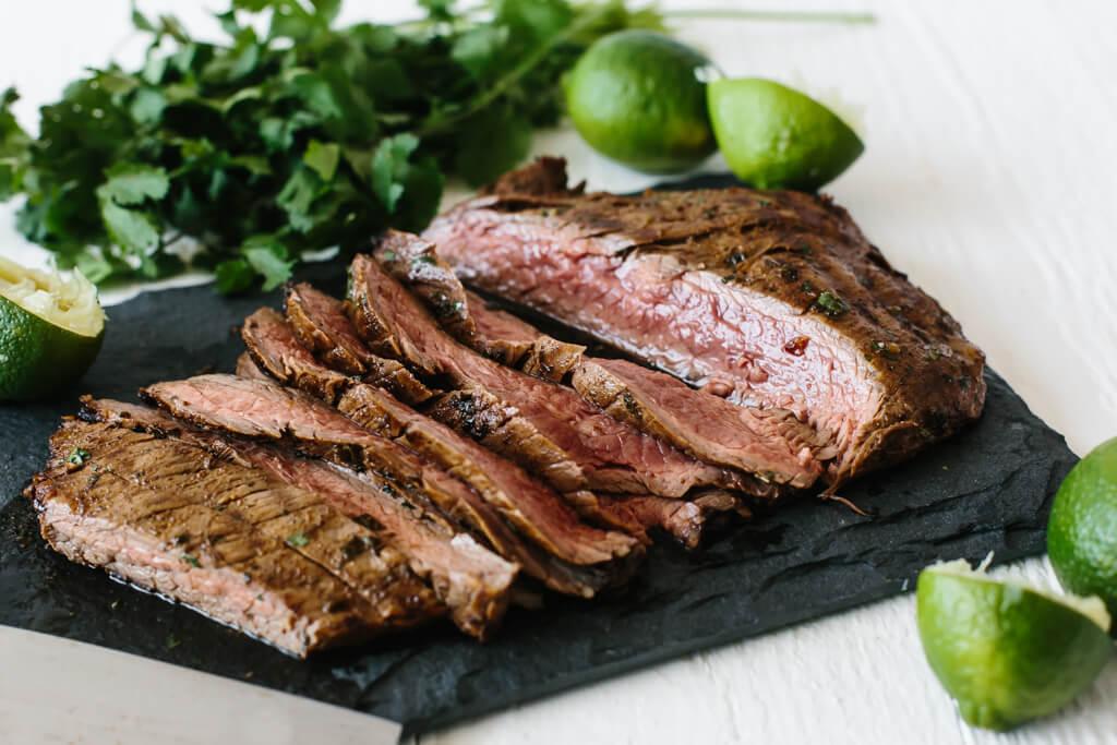 Image result for carne asada