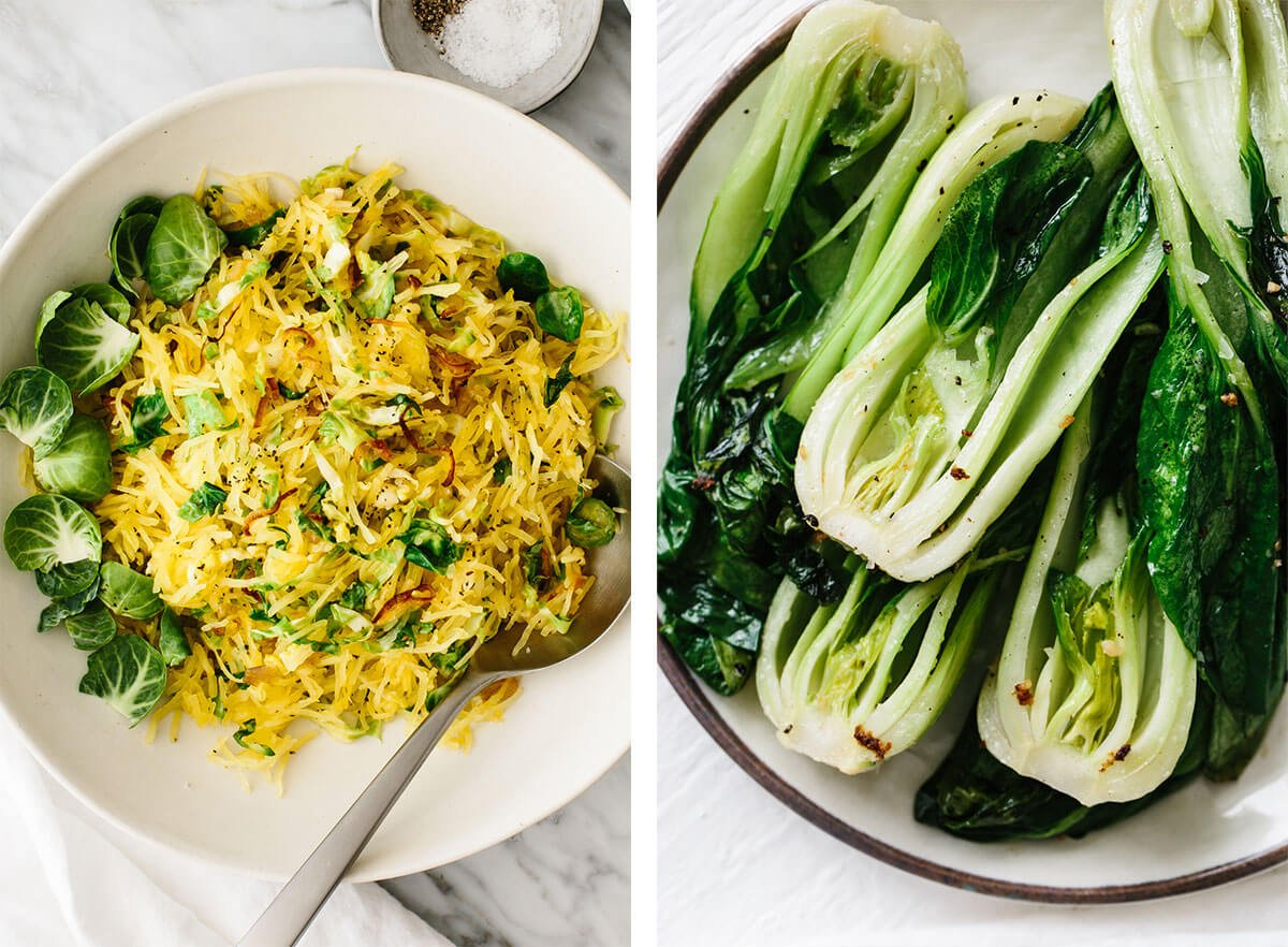 70 Best Vegetarian Recipes!