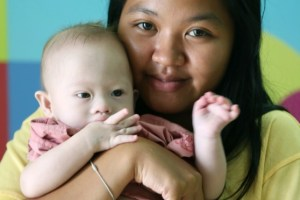From the news page: NHL, NPR, NIH, & Baby Gammy Update