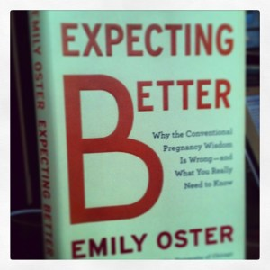 ExpectingBetter