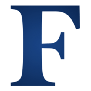 Forbes_Icon_400x400