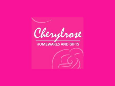 Cheryl Rose Homewares and Gifts