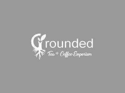 Grounded Premium Tea
