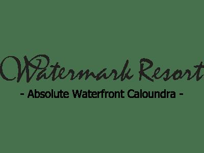 Watermark Waterfront Transparent 4x3