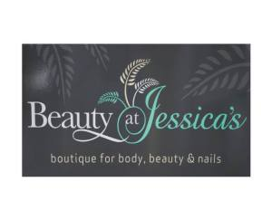 beauty at Jessicas