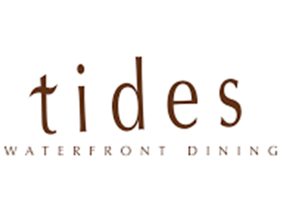 Tides Waterfront
