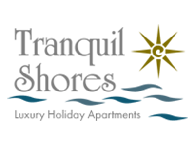 Tranquil Shores