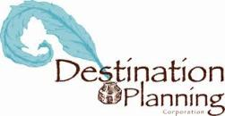 DestinationPlanning
