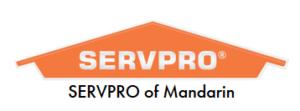 ServeProMandarin