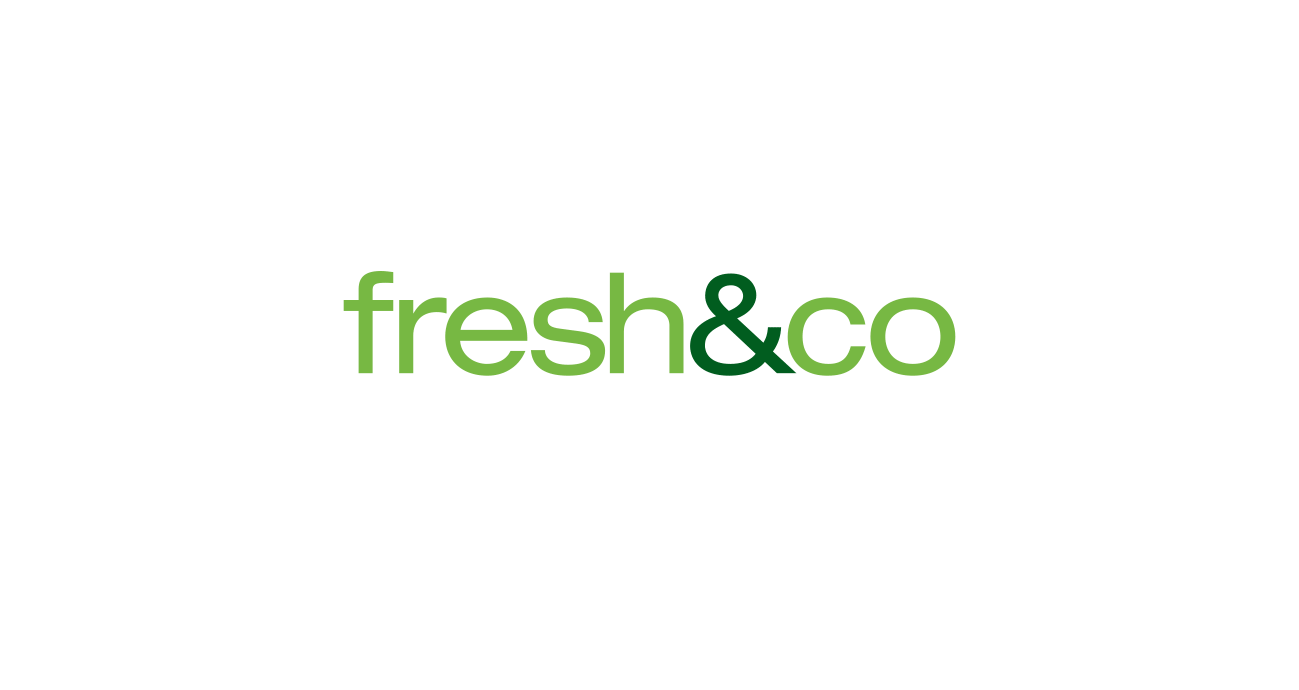 Fresh Co Locations Nyc