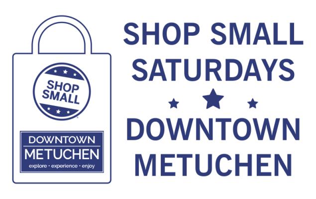 Shop Small Saturdays