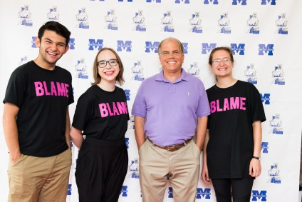 Blame-138