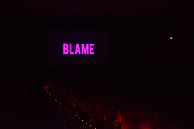 Blame-332