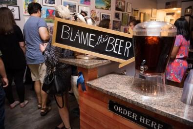 Blame-441