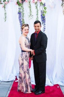 MDA Pre-Prom135