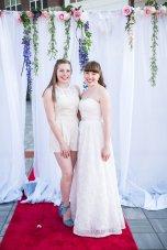 MDA Pre-Prom157