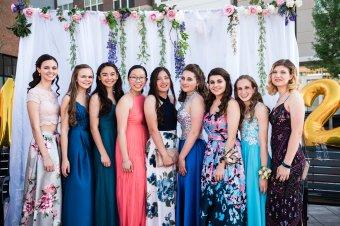 MDA Pre-Prom165