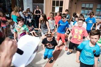 MDA Kids Take Over-135