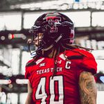 Rams Sign Rookies Dakota Allen and Nick Scott To Contracts