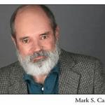 Mark Cartier
