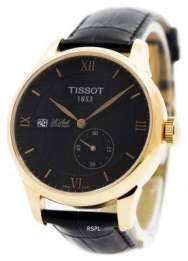 Tissot T-Classic Le Locle Automatic T006.428.36.058.00 T0064283605800 Men's Watch