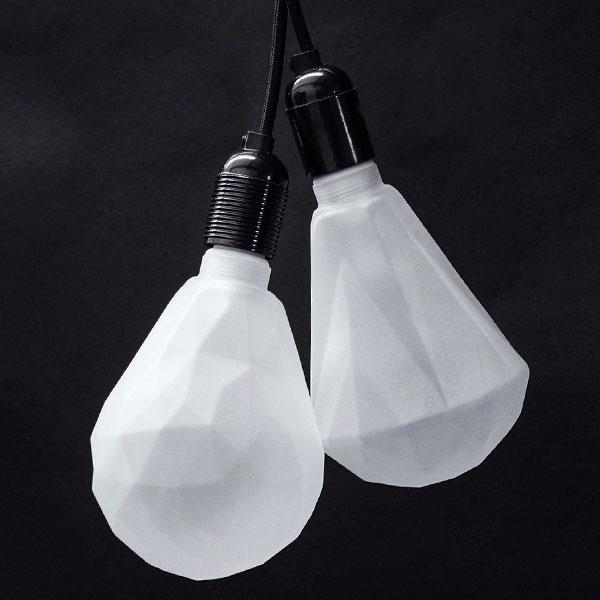 Forever Led Light