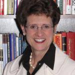 Beverly Yahnke
