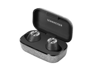 Senheiser_MOMENTUM_True_Wireless