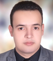 Ahmed Emad Kamel Resume Sales And Service Representative