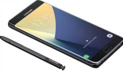 Samsung Galaxy Note 8 Price leaked