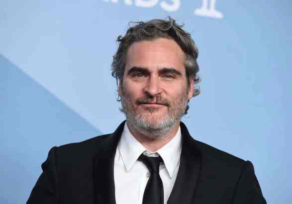 Joaquin Phoenix is the last winner of the Best Actor Oscar for his role as the troubled Arthur Fleck in Joker.