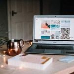5 Simple Easy Steps to Start Blogging In an Hour