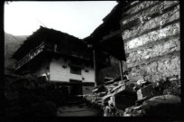 manali_house
